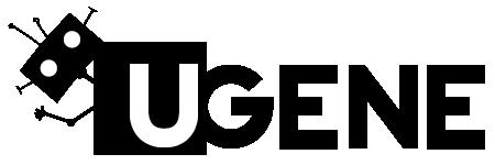 UgeneGrg